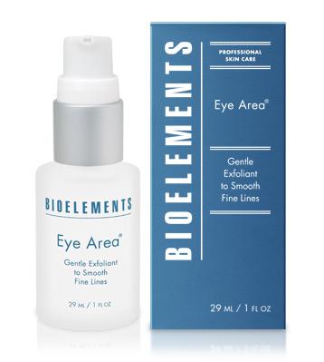 Bioelements Eye Area 1oz