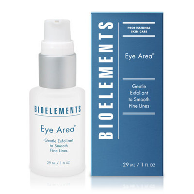 Bioelements Eye Area 1oz
