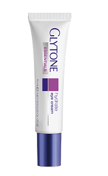 Genesis/glytone/avene Glytone - Essentials Hydrate Eye Cream 15ml/0.5oz