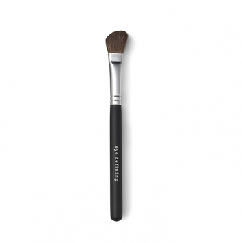 bareMinerals Eye Defining Brush