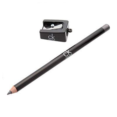 Calvin Klein Eye Definition Eye Defining Pencil