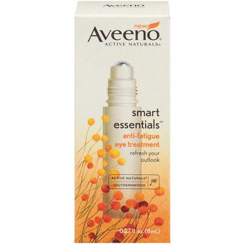 Aveeno® Smart Essentials Anti-Fatigue Eye Treatment