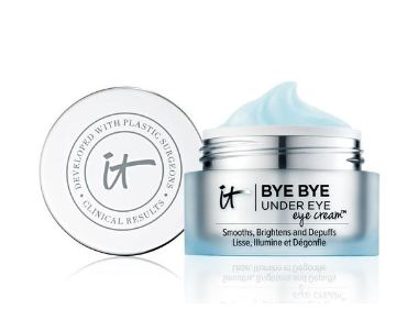 IT Cosmetics® Bye Bye Under Eye Eye Cream™