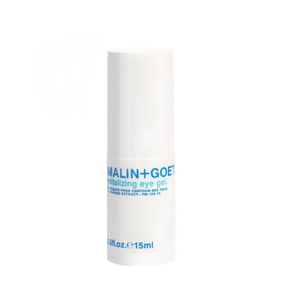 Malin+Goetz Revitalizing Eye Gel