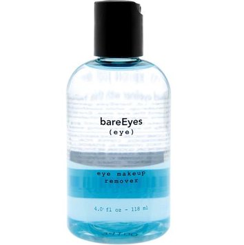 bareMinerals bareEyes Eye Makeup Remover