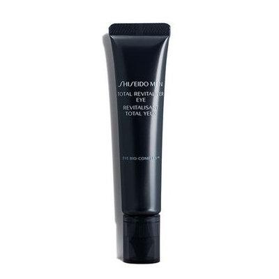 Shiseido Total Revitalizer Eye