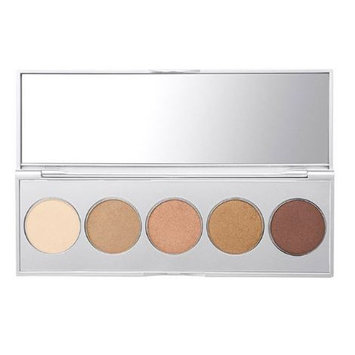 Neutrogena® Kerry Washington Essential Eye Palette