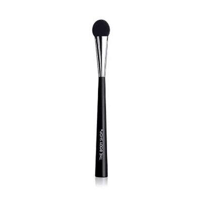 THE BODY SHOP® Eye Smudge Brush