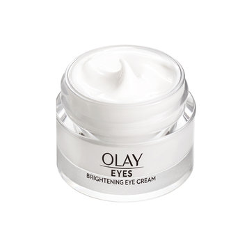 Olay Eyes Brightening Eye Cream for Dark Circles