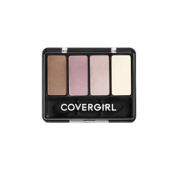 COVERGIRL Eye Enhancers 4 Eyeshadow Kit