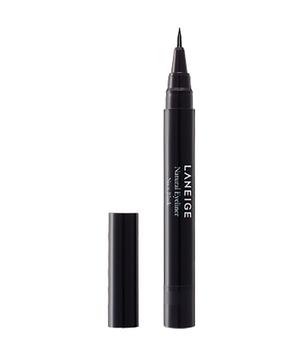 LANEIGE Natural Eyeliner - # 1 Black