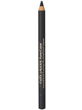 Estée Lauder Pure Color Intense Kajal Eyeliner in Blackened Sapphire