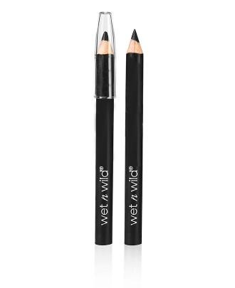 Wet N Wild Twin Eyeliner Pencils