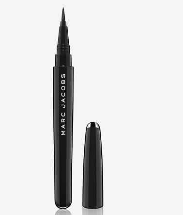 Marc Jacobs Magic Marc'er Waterproof Liquid Eyeliner