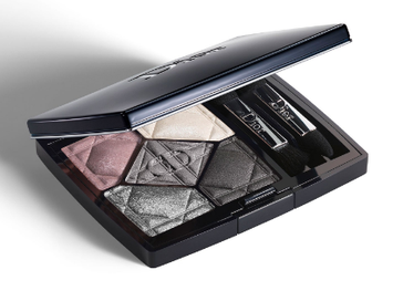 Dior 5 Couleurs Rich Pigmented Colors & Effects
