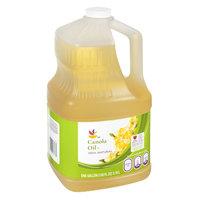 Ahold 100% Natural Canola Oil