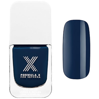 Formula X New Classics Orbit 0.4 oz