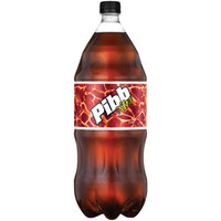 Pibb Xtra Contour Cola 2 L
