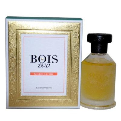 Bois Sandalo E The Bois 1920 Sandalo E The Eau de Toilette Spray, 3.4 fl oz