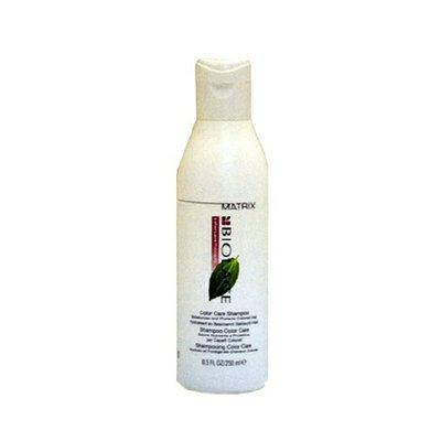 Matrix Biolage Color Care Shampoo