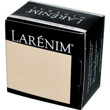 Eye C The Light Med Under Eye Concealer Larenim Mineral Makeup 1 g Powder