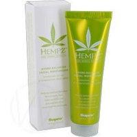 Hempz by Supre Hempz Hydro-balanced Facial Moisturizer 1.85 fl oz.