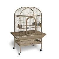 Prevue Hendryx Prevue Pet Products Medium Dometop Cage 3162