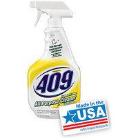 Formula 409 All Purpose Lemon Scented Cleaner