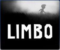 Playdead LIMBO DLC