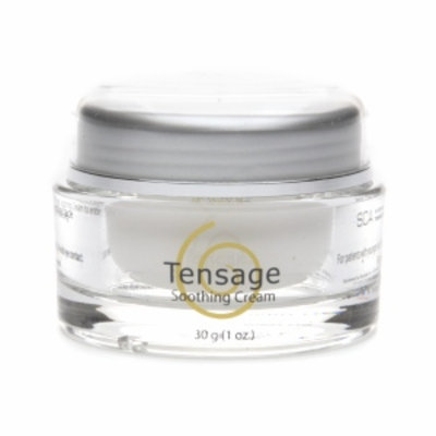 Tensage Soothing Cream