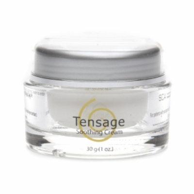 Tensage Soothing Cream