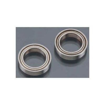 PV0197 Ball Bearing 12x18x4 R90 (2)