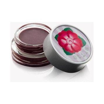 Stila Lip Pots Tinted Lip Balm 06 Mure