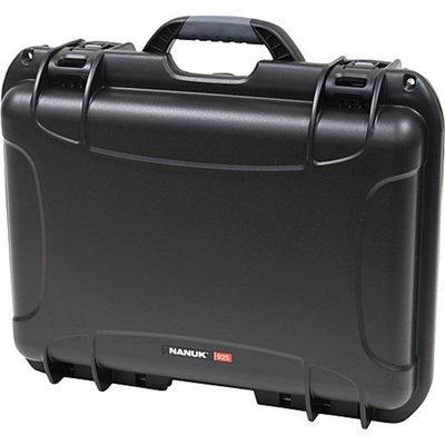 Nanuk NANUK 925 Case