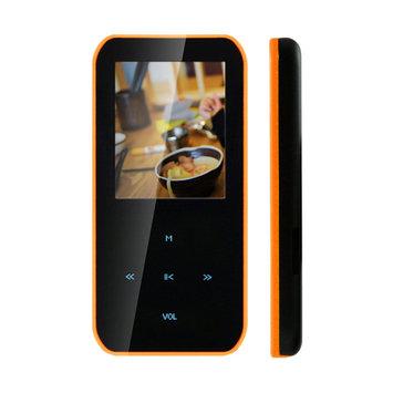 Latte iPearl S 1.8