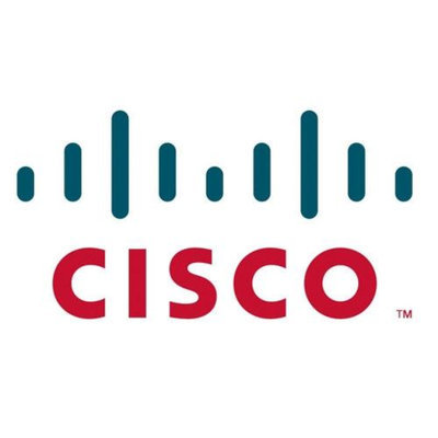 Cisco Intel Xeon E5-2680 Octa-core (8 Core) 2.70 GHz Processor Upgrade - Socket R LGA-2011