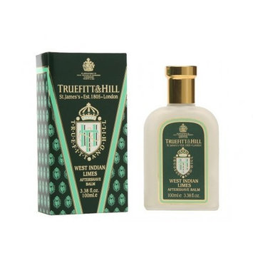Truefitt & Hill West Indian Limes After Shave Balm