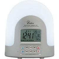 Zadro Products SUN01 Natural wake up alarm clock
