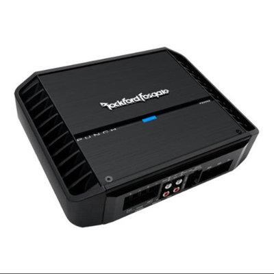 New Rockford Fosgate P300X2 300W 2 Channel Car Amplifier AB Power Audio Amp