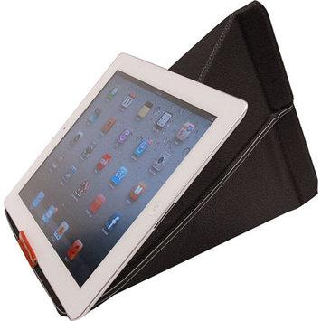Interworks Best Case Origami iPad Mini Case