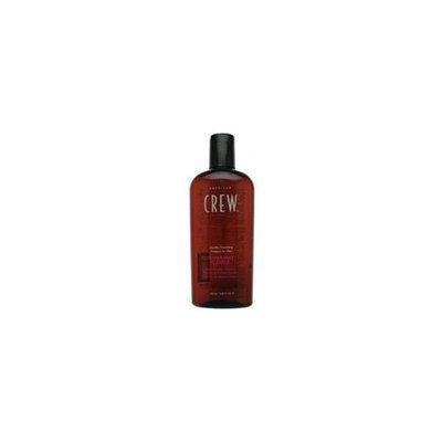 American Crew - Peppermint Cleanse Shampoo (4.2 Oz.)