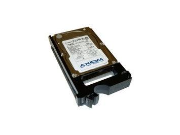 Axiom 507632-B21-AX 2TB Internal Hard Drive