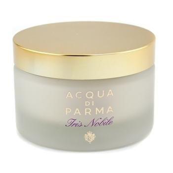 Acqua Di Parma Iris Nobile Luminous Body Cream For Women 150G/5.25Oz