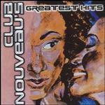 Club Nouveau ~ Greatest Hits [Thump] (new)