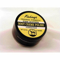 Fiebing 088-11035/POLC35G00 Boot Creme Polish