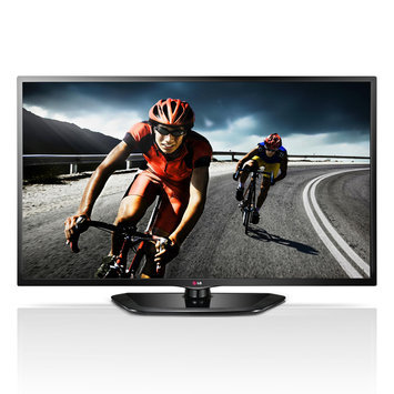 Televisions Product Reviews Questions And Answers