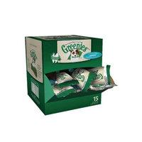 S M Nutec Llc Greenies Mini Me Merchandiser