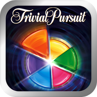 Electronic Arts Trivial Pursuit