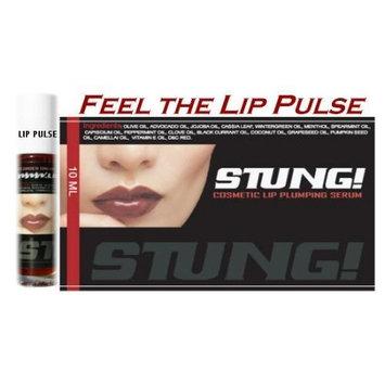 Stung/lip Pulse Lip Pulse Stung Lip Plumping Serum