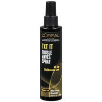 L'Oréal Paris Advanced Hairstyle TXT IT Tousle Waves Spray